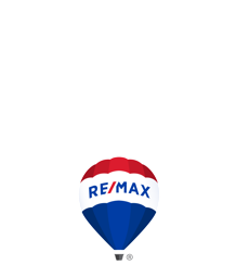 Alex and Gai Michie Remax